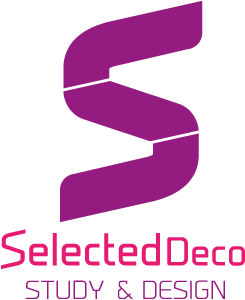 Selected deco
